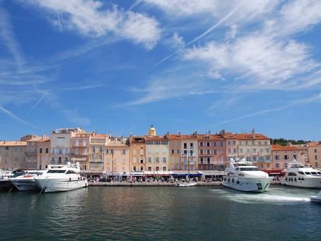 Por qué Francia es un país de artesanos y creativos