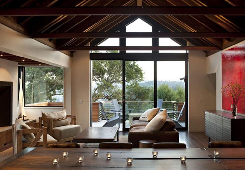 уютный дом ,мелочи для вашего интерьера,мелочь которая украсит ваш дом,OvLGroup,