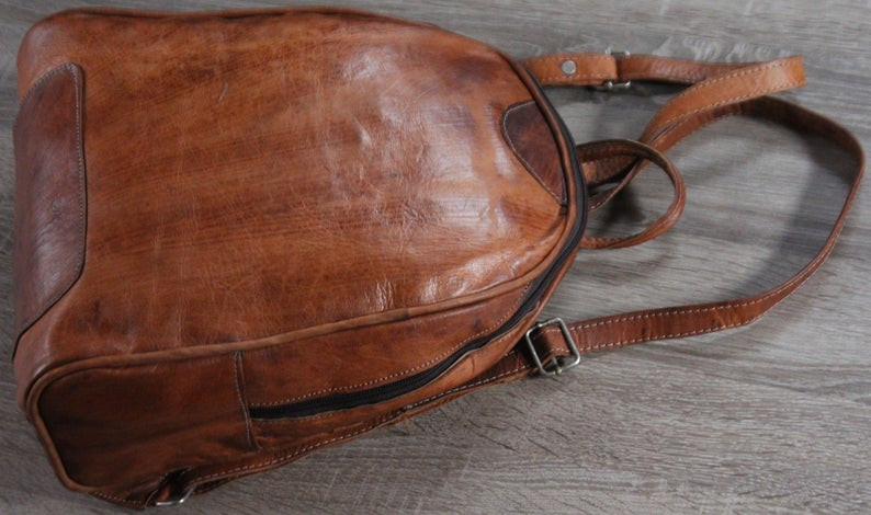 купить рюкзак, купить рюкзак цена, авторские рюкзаки на заказ, агентство OvLGroup, где купить рюкзак ,