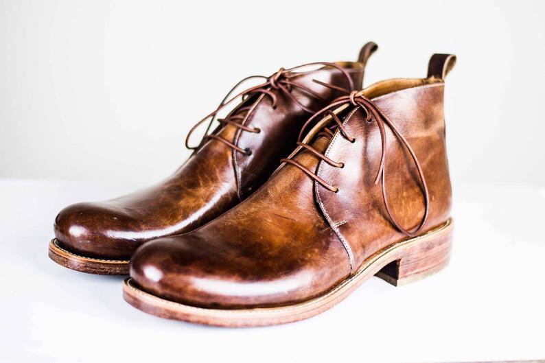 купить авторскую обувь, греческая авторская обувь, обувь ручной работы, агентство OvLGroup,
