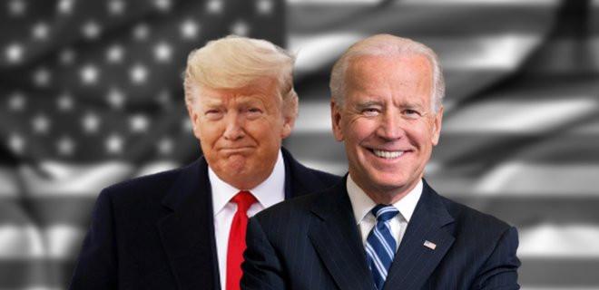 США, президент, американцы, OvLGroup,