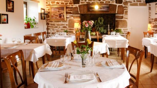 the best restaurants in the world,