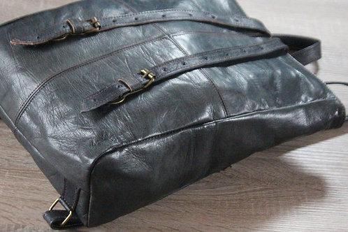 купить рюкзак, купить сумку-рюкзак, кожаная сумка, агентство OvLGroup,