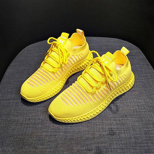 Женские кроссовки от производителя   Китай
