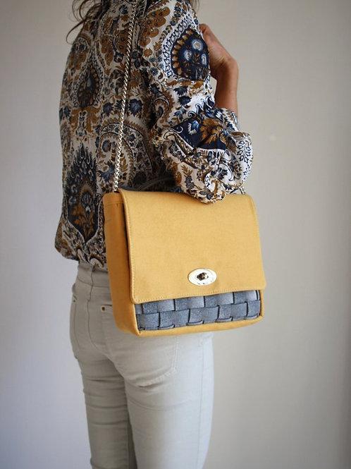 итальянский стиль, италия, сумка женская, купить сумку , сумка ручной работы, купить авторскую сумку, купить стильную сумку,