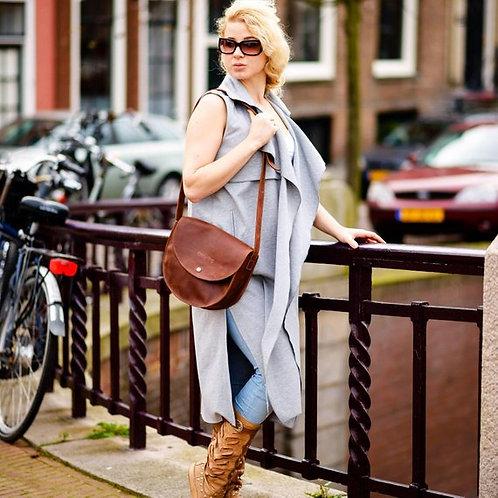 сумка женская, сумка из натуральной кожи, купить сумку ручной работы из натуральной кожи, OvLGroup,