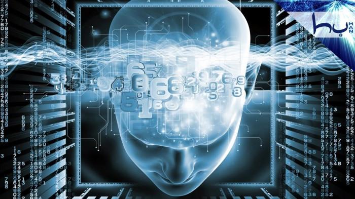 искуственный интелект,OvLGroup,