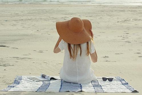 полотенце, пляжное полотенце,банное полотенце,полотенце ручной работы из льна,OvLGroup,