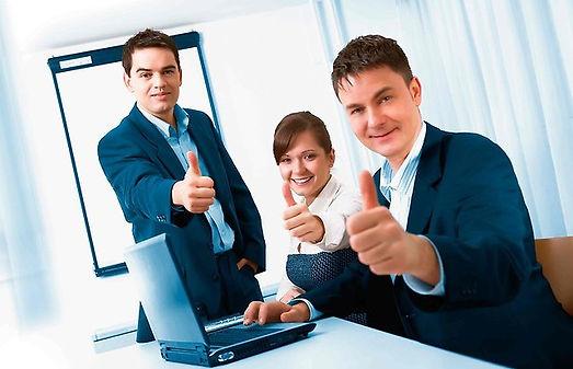 вакансии консультант по страхованию, осаго,каско,работа,поиск работы, найти работу,job, лучшие вакансии, ищу работу, где найти работу, страхование, лучший специалист, офис и работа, ищем клиентов, высокий заработок, OvLGroup-вакансии , как устроиться на работу, лучшие работники года , сделка по страхованию , страхование от всех случаев , первый заработок , хочу зарабатывать , где можно заработать , работа -онлайн, работай дома, зарабатывай не выходя из дома, удаленный заработок , страховка для всех, работадатель, сколько можно заработать , куда пойти работать, молодой страховщик, нужны менеджеры, специалист по страхованию,