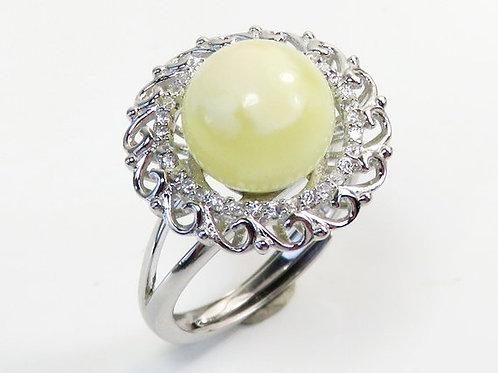 купить кольцо,красивый подарок,лучший подарок женщине, OvLGroup,