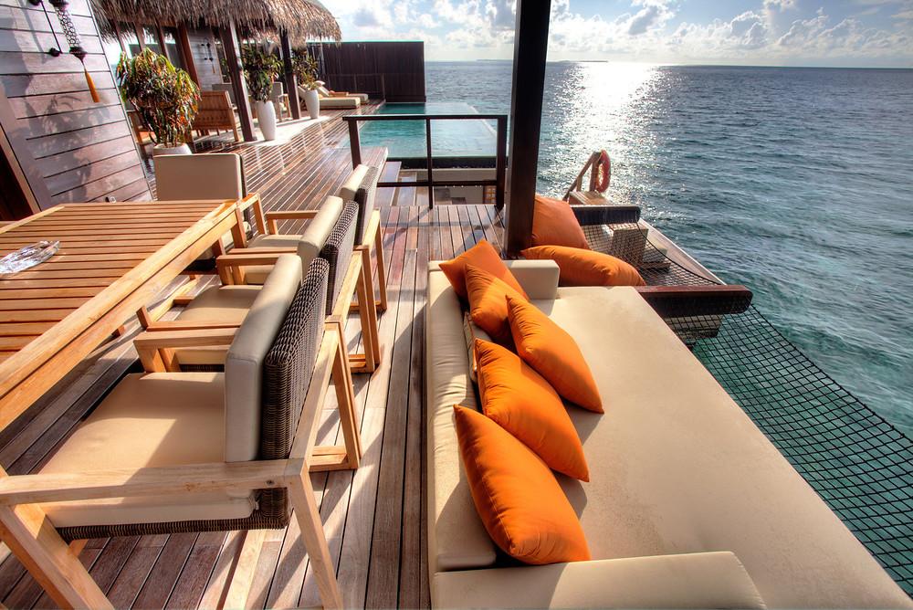 отель на Мальдивах,отдых на Мальдивах,OvLGroup,