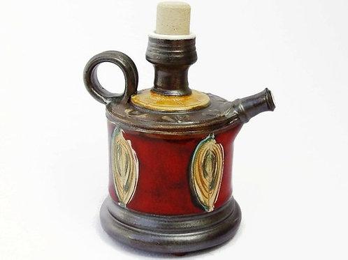 OvLGroup, кувшин ручной работы, керамический кувшин , купить кувшин работы болгарских мастеров, красивый кувшин