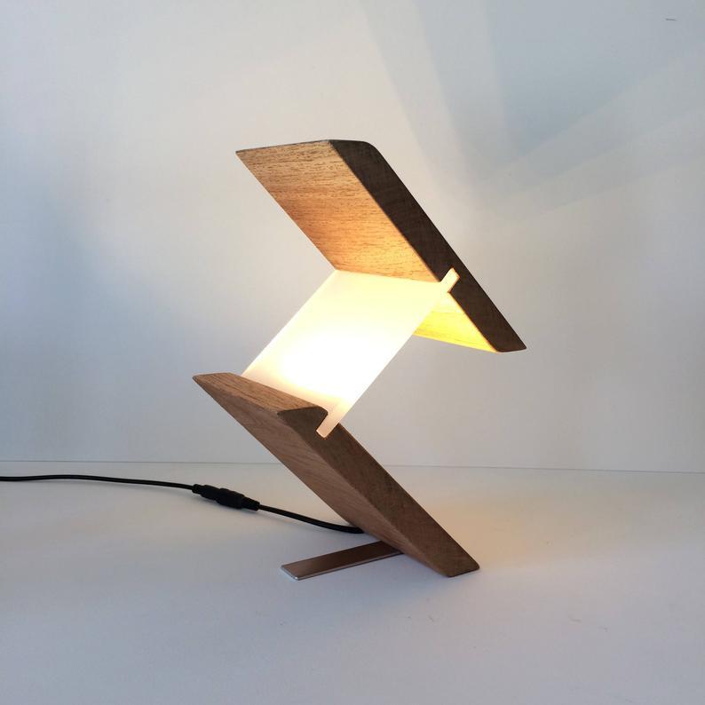 купить стильный светильник, купить авторскую лампу, OvLGroup,