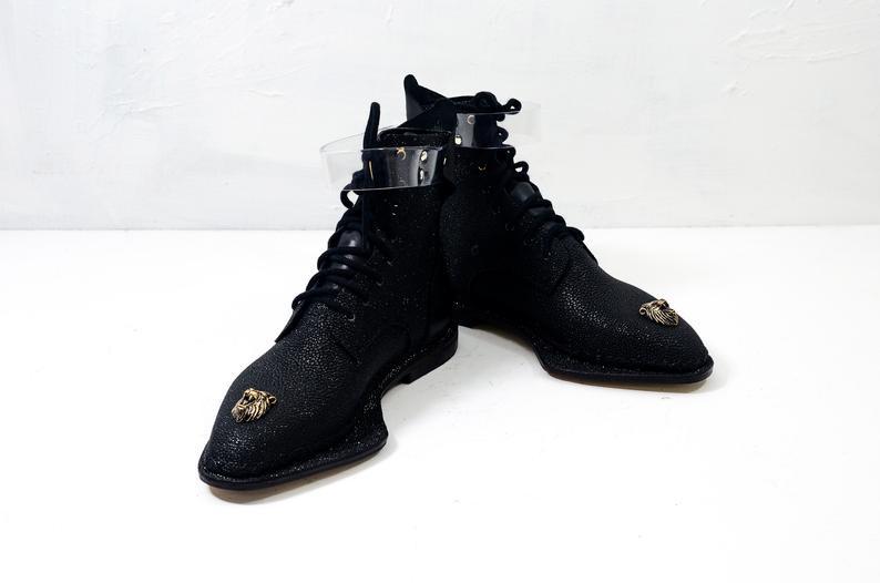 купить стильную обувь, авторская обувь,необычная обувь , OvLGroup, купить себе кожаную обувь, дорогая обувь,