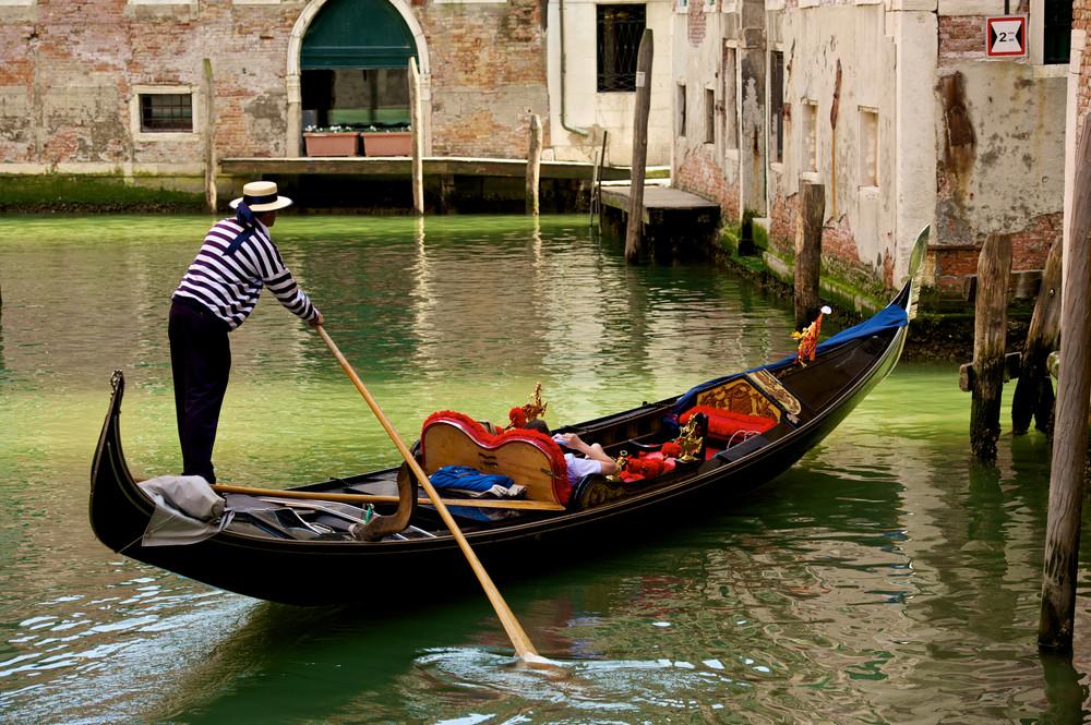 Италия , кофе, венеция,