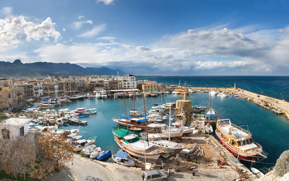 Кипр, OvLGroup-Туры и Путешествия,отдых,