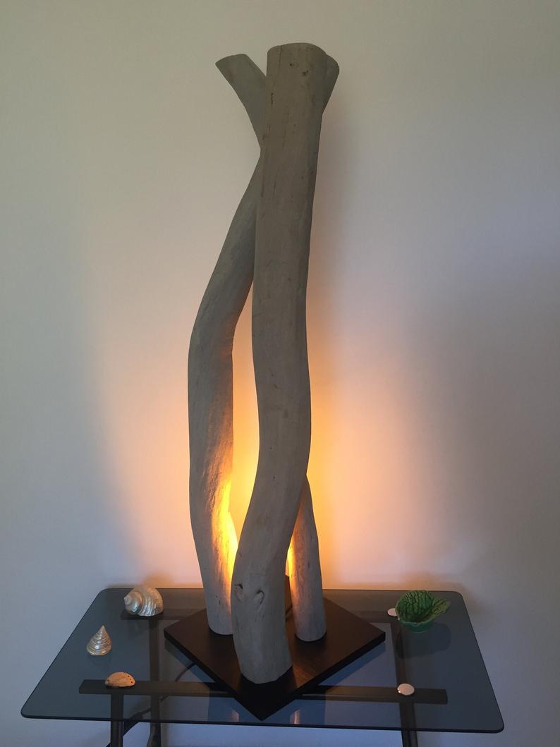 iluminación. estilo, madera, artesanal, luminarias, OvLGroup,