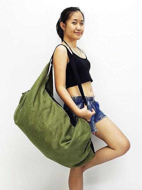 OvLGroup, рюкзак,баул, сумка для спорта, вместительная сумка ,