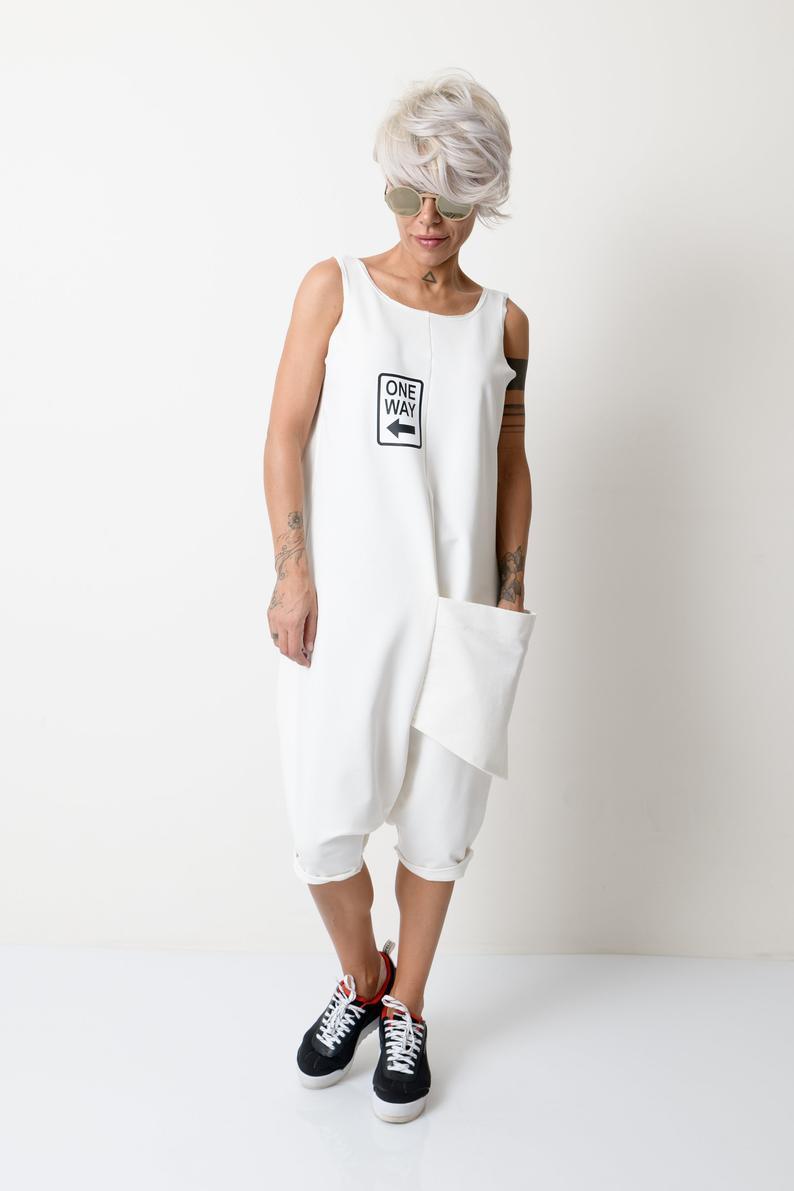 женская одежда, авторская одежда, как выглядеть красиво,