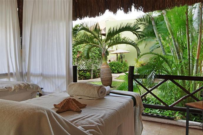 Отдых в мексике, лучшие отели,OvLGroup,