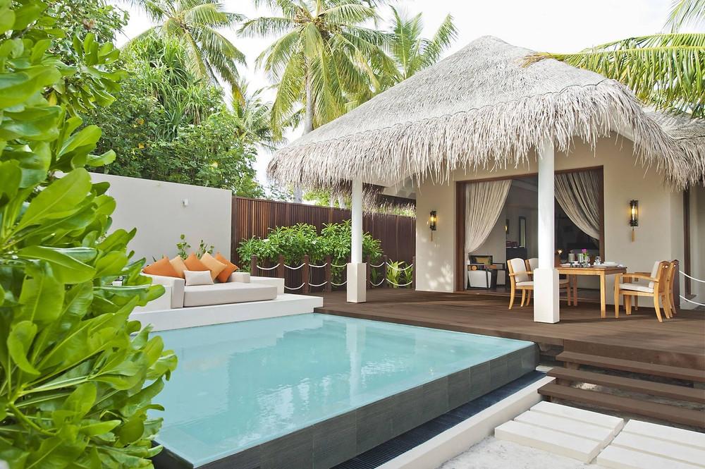 отель на Мальдивах,OvLGroup,отдых на Мальдивах,