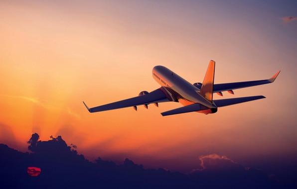 выбрать билеты на самолёт,лучшие цены на билеты,
