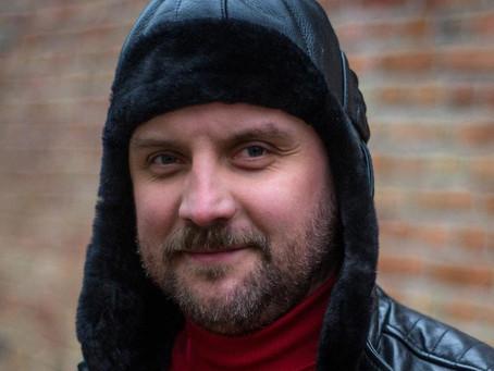 Warum die Hüte dieses polnischen Handwerkers so beliebt geworden sind