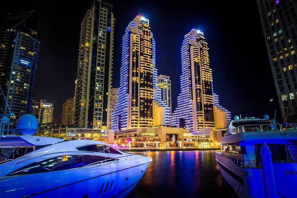 лучшие отели мира, красивые отели мира, стиль, агентство OvLGroup,
