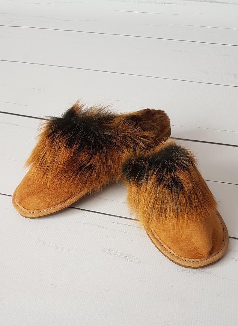 обувь для дома, купить домашние тапочки, обувь, удобная обувь, тёплая обувь, OvLGroup,