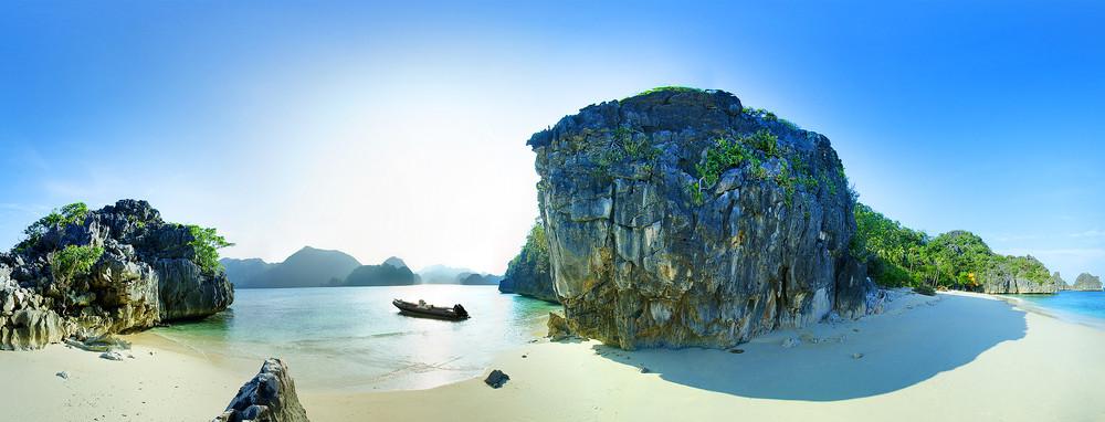 поехать на остров, путешествия по островам, необитаемый остров, агентство OvLGroup,