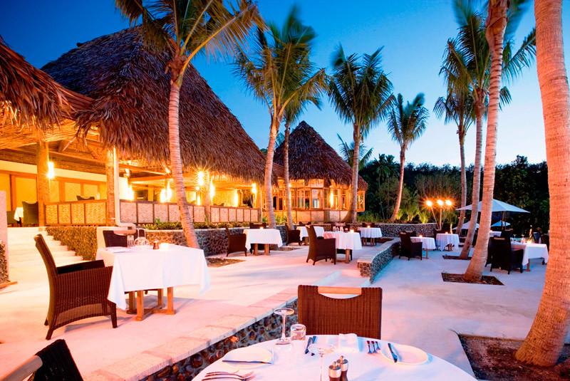 куда поехать в медовый месяц, где отдохнуть вдвоём, лучший отдых для двоих,острова Фиджи,OvLGroup,