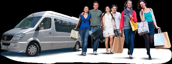 путешествия, туры , OvLGroup, в Финляндию за покупками,