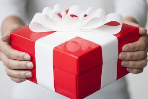 делать подарок, что подарить близкому человеку, лучший подарок, авторский подарок,OvLGroup, красивый подарок, стильный подарок,