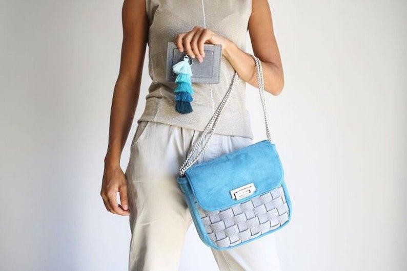 купить авторскую сумку, итальянская сумка, стильная сумочка,