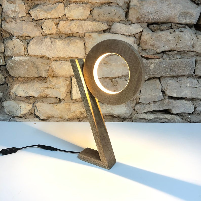 купить авторский светильник, стильные светильники, интерьерные светильники, OvLGroup,,