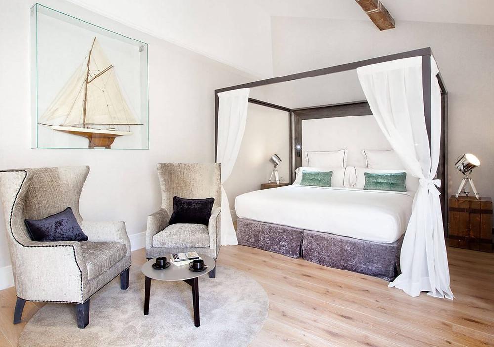 Агентство OvLGroup, отели Испании, лучший отель на майорке