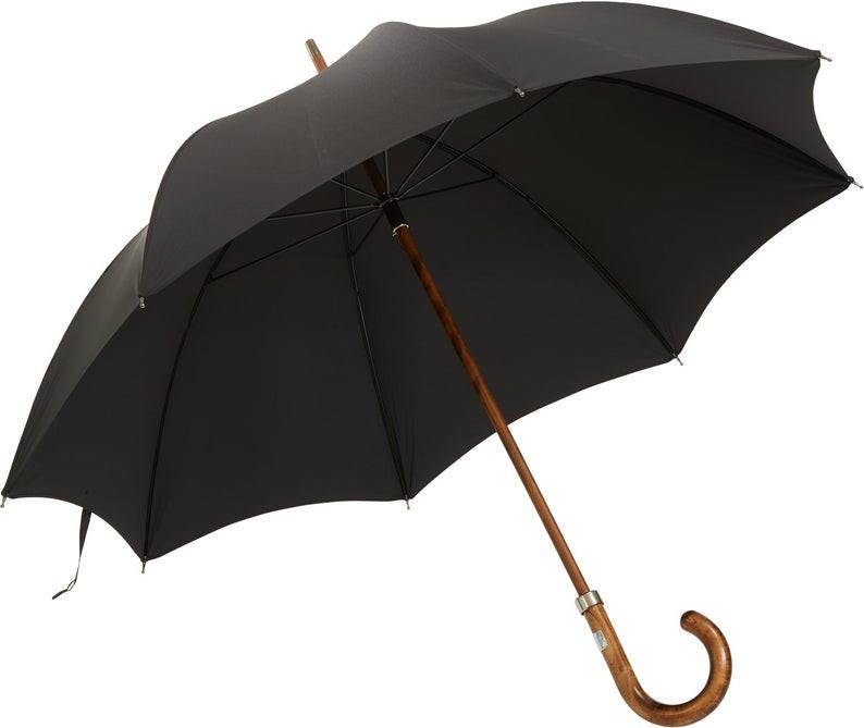 зонт, ручная работа, качественный зонт, купить зонт, красивый зонт,