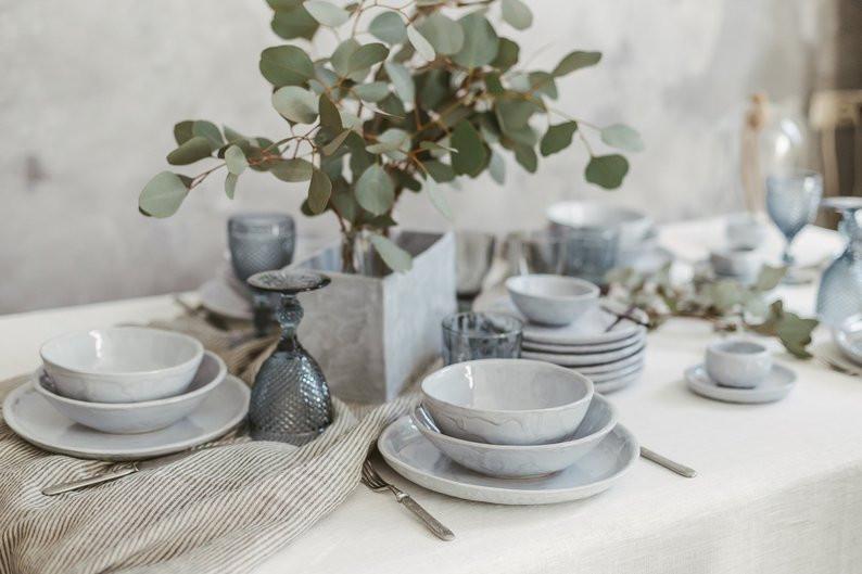 купить авторскую посуду, посуда из керамики купить онлайн, где купить авторскую посуду, агентство OvLGroup,
