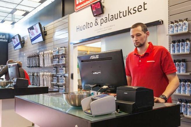купить товары в финляндии, OvLGroup,
