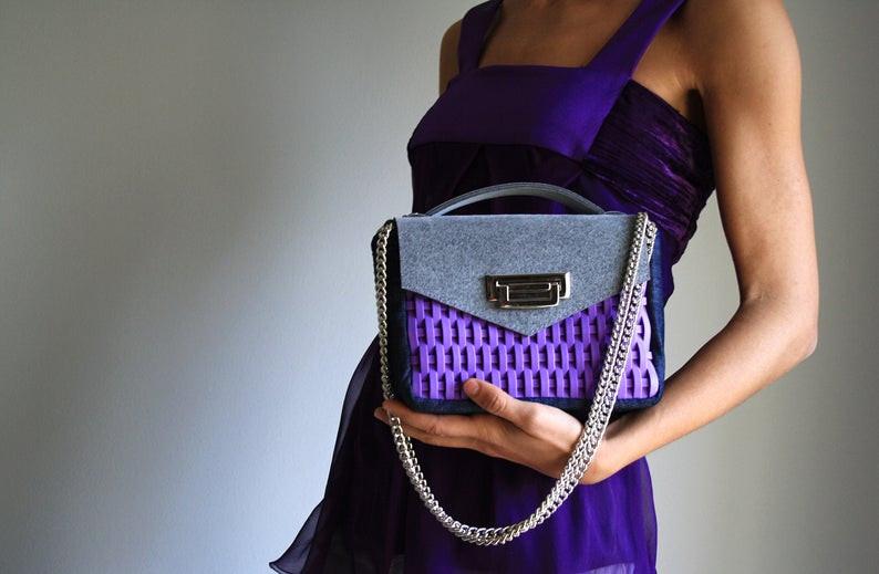 купить итальянскую сумку, OvLGroup, где заказать авторскую сумку, стиль ,