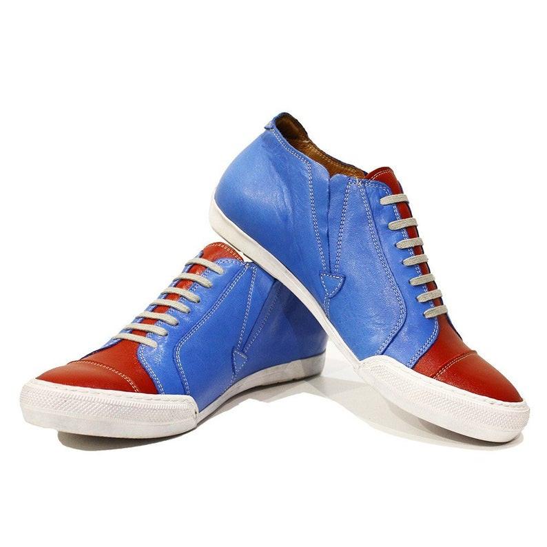 летняя обувь, качественная обувь, кеды,