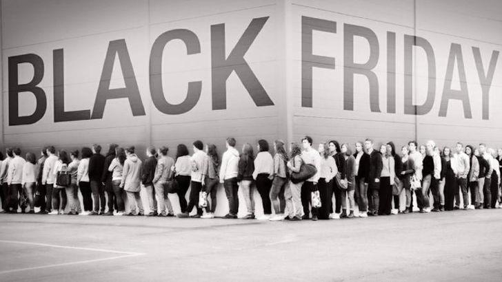черная пятница,black friday