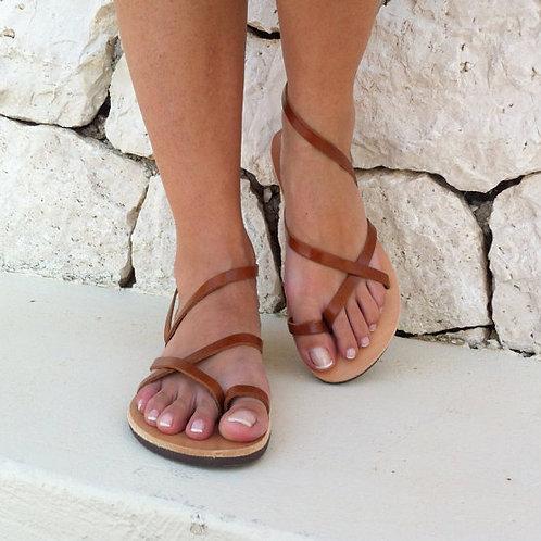OvLGroup,сандалии из кожи,греческие сандалии, сандалии ручной работы, купить женские сандалии,женские сандалии.
