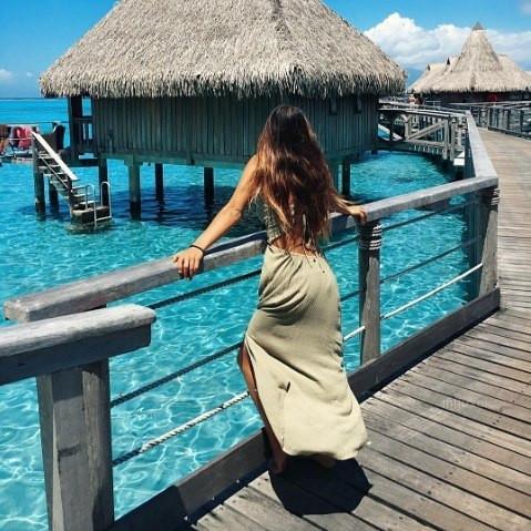 Экзотика, лучший отдых от OvLGroup,Доминикана,Бали,Сейшилы, Радость , найти тур, отличные места, путешествия из Санкт-Петербурга , найти тур, дешевые туры, океан, пляжи и курорты мира для вас от OvLGroup, едем в отпуск, побывать в Доминикане, девушки на отдыхе, отличный вид, куда поехать на отдых, море,океан, бунгало ,