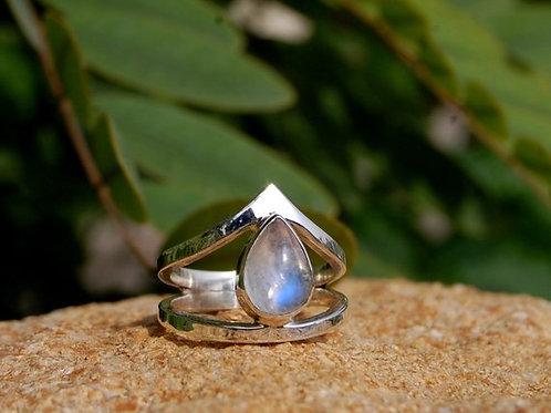 OvLGroup, кольцо,кольцо ручной работы, кольцо с натуральным камнем, купить кольцо , индийское кольцо,