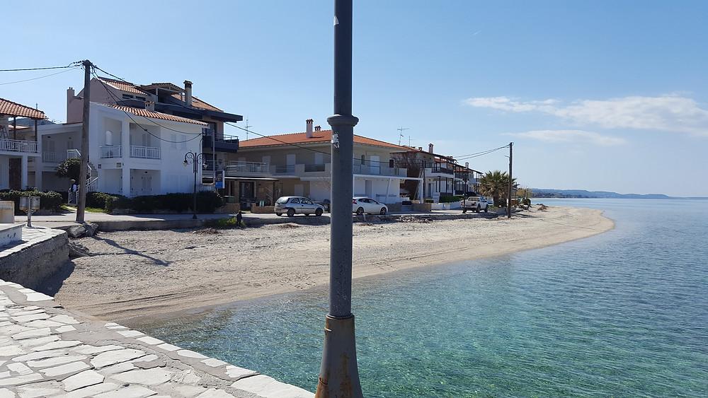 OvLGroup,Греция, заказать тур в Грецию,