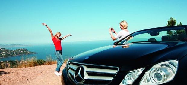 аренда авто по всему миру, лучшие путешествия на авто, агенство OvLGroup,