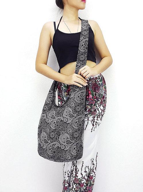 женская сумка, сумка на лето,купить сумку,Ovlgroup, сумка из хлопка, стильная сумка для пляжа,