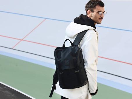 Почему ваш рюкзак должен быть качественным и удивлять своей красотой прохожих