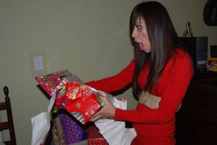 Подарок от OvLGroup, подарки от OvLGroup,подарки